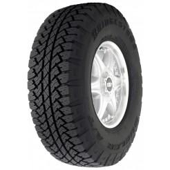 Anvelope Bridgestone Dueler A/T RH-S 275/45 R19 108Y XL NO