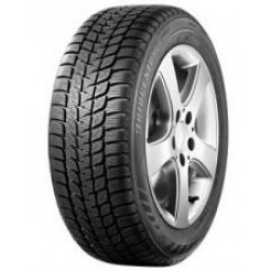 Шины Bridgestone A001 All Weather 265/50 R19 110Y XL
