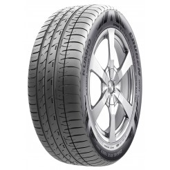 Anvelope Kumho Crugen HP91 245/40 R17 91Y MO