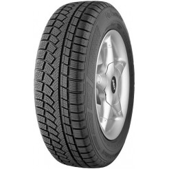 Anvelope Continental ContiWinterContact TS 790 195/50 R16 84T