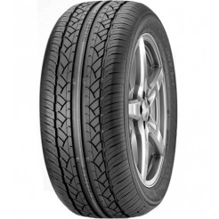 Шины Interstate Sport Suv GT 235/55 R17 103V XL
