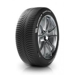 Шины Michelin Cross Climate 205/40 R17 98W XL
