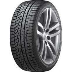 Anvelope Hankook W320A 225/40 R19 93V XL Run Flat