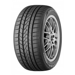 Шины Falken EUROALL SEASON AS200 195/50 R16 98V