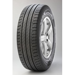 Anvelope Pirelli CARRIER 265/35 R19 106R