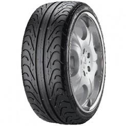 Шины Pirelli P Zero Corsa Direzionale 215/40 R17 96Y XL