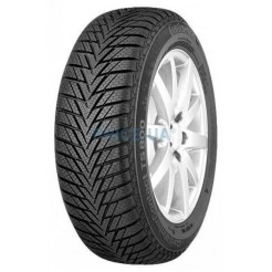 Шины Continental ContiWinterContact TS 800 155/60 R15 74T