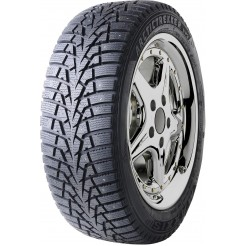 Anvelope Maxxis NP3 185/60 R15 88T