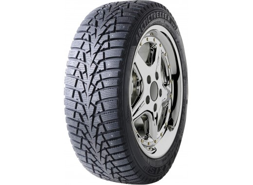 Maxxis NP3 185/65 R14 90T