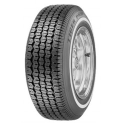 Anvelope UNIROYAL Tiger Paw Ice & Snow 195/75 R14 92S