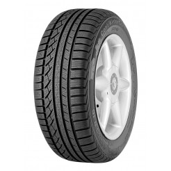 Anvelope Continental ContiWinterContact TS 810 205/60 R16 92H M0