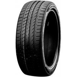Anvelope Interstate IST-32 215/55 R17 94V
