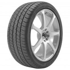 Anvelope Dunlop SP Sport 2030 185/60 R16 86H