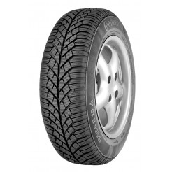 Шины Continental ContiWinterContact TS 830 295/40 R20 110W XL