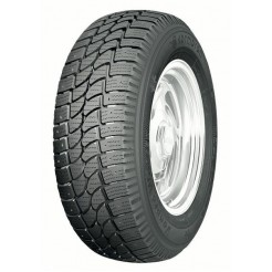 Anvelope Kormoran VANPRO WINTER 195/70 R15 104/102R
