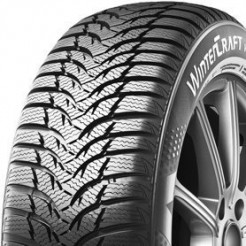 Шины Kumho WINTERCRAFT WP51 215/45 R16 90V