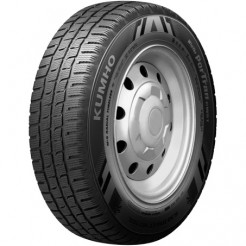 Anvelope Kumho PorTran CW51 195/60 R16 99T