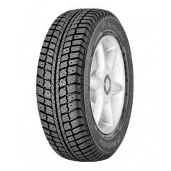 Anvelope Matador MP50 SIBIR ICE 195/70 R14 91T