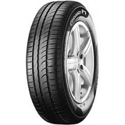 Anvelope Pirelli Cinturato P1 Verde 225/50 R17 91H