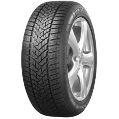 Шины Dunlop Winter Sport 5 245/45 R18 100V XL