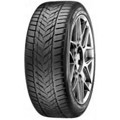 Anvelope Vredestein Wintrac Xtreme S 215/55 R16 93H