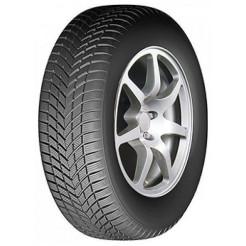 Шины INFINITY EcoZen 215/55 R16 97H XL