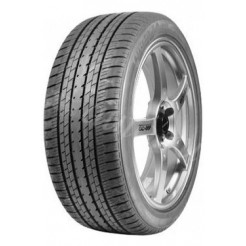 Anvelope Bridgestone Dueler H/L 33 235/55 R20 102V