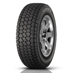 Anvelope General Eurovan Winter 215/60 R16C 103/101T