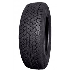 Anvelope INFINITY INF-059 225/50 R16 96W XL