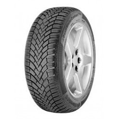 Anvelope Continental ContiWinterContact TS 850 155/70 R19 84T