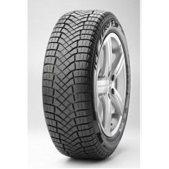Шины Pirelli Ice Zero FR 225/60 R17 103T