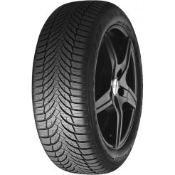 Anvelope Nexen Winguard Snow G WH2 205/60 R16 92H