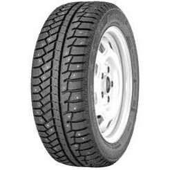 Anvelope Continental ContiWinterViking 2 205/50 R17 93T