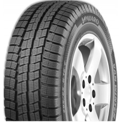 Шины Paxaro Van Winter 195/70 R15 104/102R