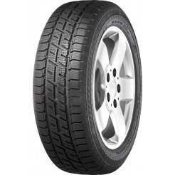 Anvelope Gislaved Euro Frost Van 195/60 R16 99T