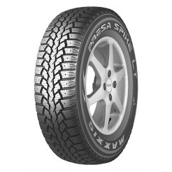 Anvelope Maxxis MA-SLW 205/80 R14 109/107Q