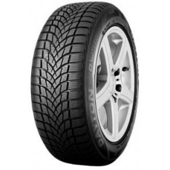 Anvelope Tigar Winter 215/55 R17 98V