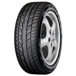 Anvelope Saetta Perfomance 225/40 R18 92Y