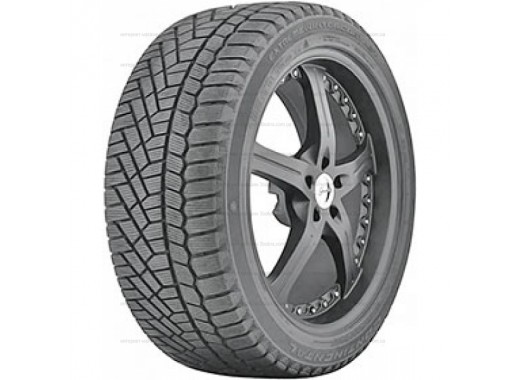 Continental ExtremeWinterContact 205/60 R16 96T XL