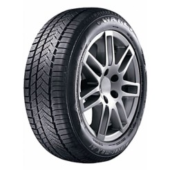 Anvelope Wanli SW211 235/40 R18 95V XL
