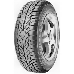 Шины Paxaro Winter 215/55 R16 93H