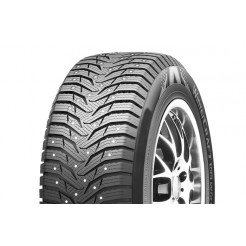 Шины Kumho WinterCraft Ice Wi31 215/50 R17 95T