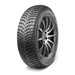 Anvelope Marshal MW15 185/65 R14 86T