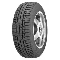 Anvelope GoodYear Vector 5+ 195/50 R15 82T