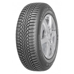 Anvelope Voyager Winter 205/50 R17 93V XL