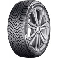 Anvelope Continental ContiWinterContact TS 860 195/65 R15 91T
