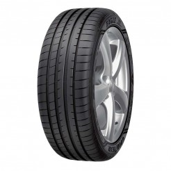 Шины GoodYear Eagle F1 Asymmetric 3 245/45 R18 100Y XL Run Flat