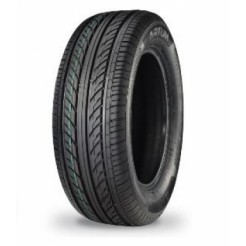 Anvelope Artum A500 215/50 R17 95W
