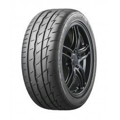 Anvelope Bridgestone Potenza RE003 Adrenalin 235/45 R18 98W