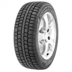 Anvelope Pirelli WINTER ICE CONTROL 235/60 R18 107Q